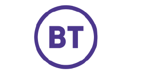 BT_logo_new-2