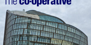 co-operative-group-or277xtk17jvnvk1k2l4jxt6pee5azkzmmczcc8rfg