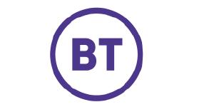 BT_logo_new-2