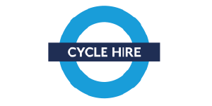 Cycle Hire Logo-1