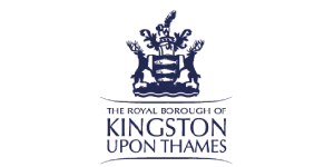 Kingston Logo-1